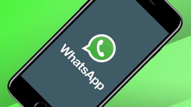 WhatsApp'a Videolarla İlgili Son Derece Kullanışlı Bir Özellik Geliyor