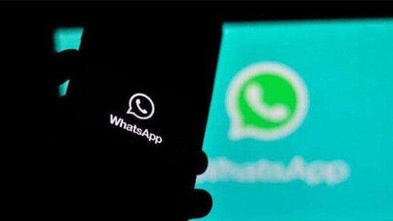 WhatsApp Uygulama İçi Reklamlarla 'Güvendesiniz' Mesajı Verecek