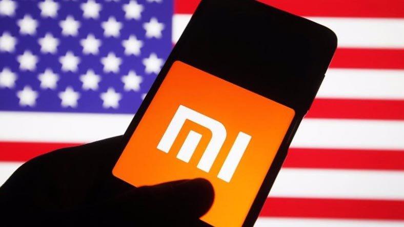 Xiaomi, Çin'deki Kullanıcıların Google Mobil Servisleri'ni Kullanmasını Engelledi