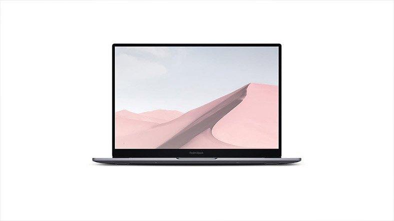 Xiaomi'nin 'İş Odaklı' Dizüstü Bilgisayarı RedmiBook Pro Görücüye Çıkıyor
