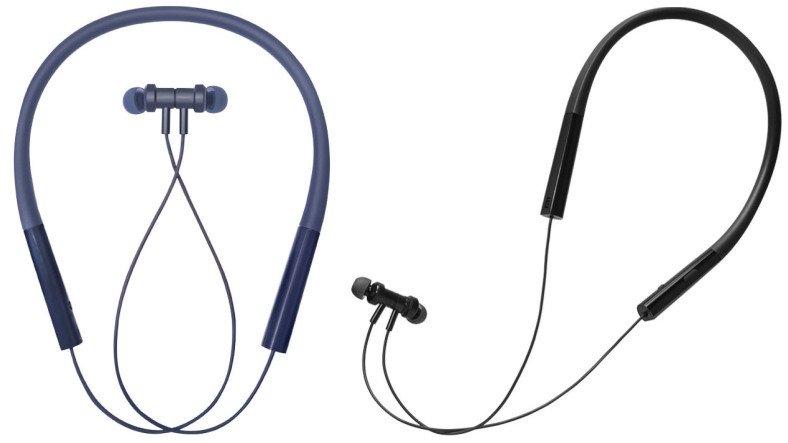 Xiaomi, Yeni Boyundan Bağlı Bluetooth Kulaklığını Duyurdu