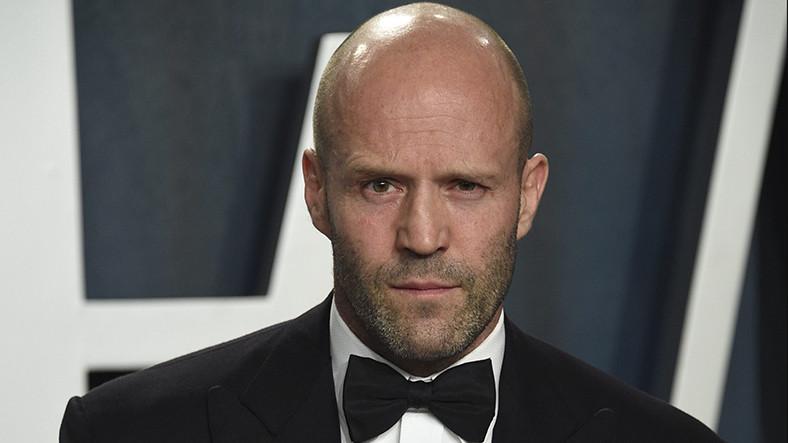 Yeni Filminin Çekimleri İçin Türkiye'de Olan Jason Statham'ın En İyi 10 Filmi