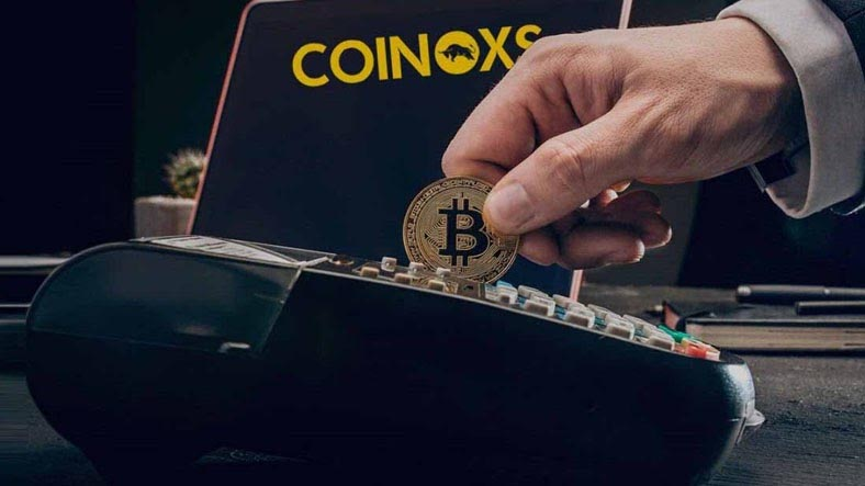 Coinoxs