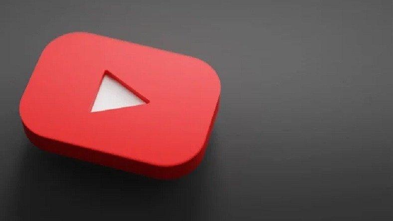 YouTube, İçerik Üreticilerine Kazanç Sağlayacak Yeni Özellikler Getiriyor