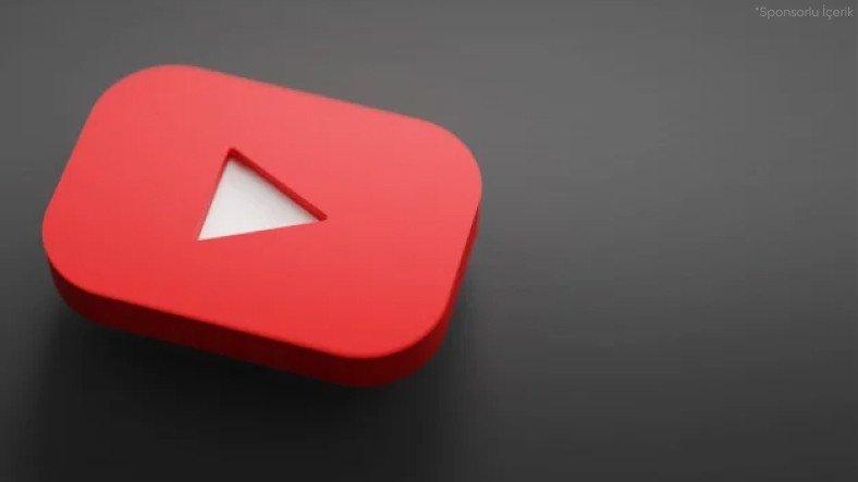 YouTube'un iOS Uygulaması Yeni Yılın İlk Güncellemesini Aldı