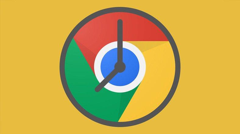 Zamanı Kaybetmenizi Engelleyip Çalışma Veriminizi Artıracak Google Chrome Eklentileri