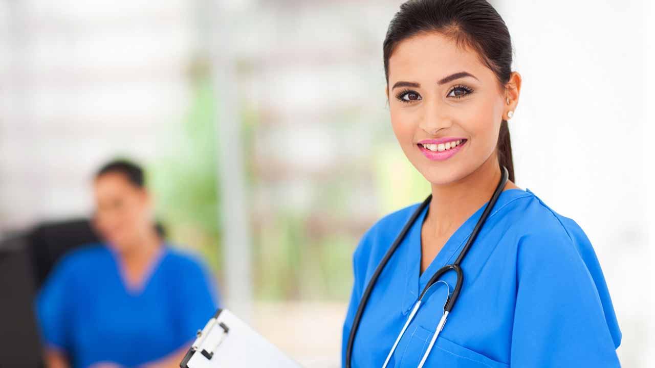 Hemşirelik