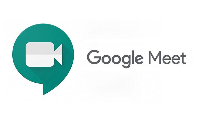 5 Adımda Google Meet'te Kamera Arka Planı Nasıl Değiştirilir?