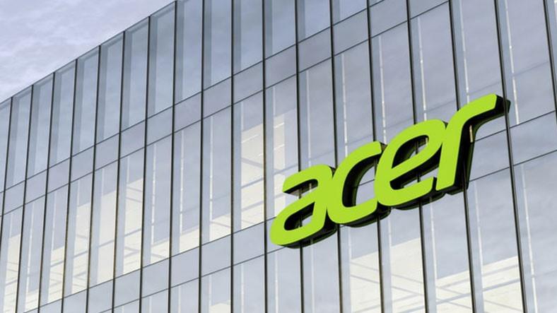 Acer, En Büyük Fidye Saldırılarından Birine Maruz Kaldı: 50 Milyon Dolar Talep Ediliyor
