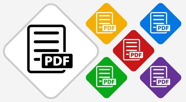Adobe Acrobat Kullanarak PDF Sayfaları Nasıl Ayrılır?