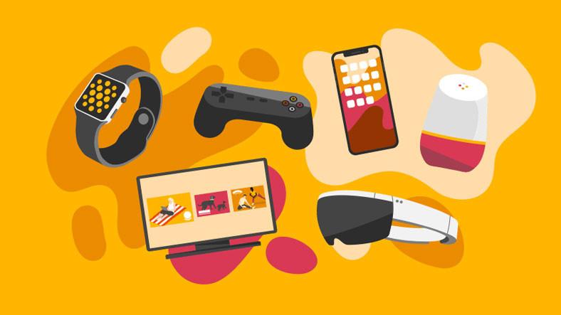 Aldığınız Bir Ürün ya da Hizmetten Memnun Değilseniz 'Tüketici Hakem Heyeti'ne Nasıl Online Başvuru Yapabilirsiniz?