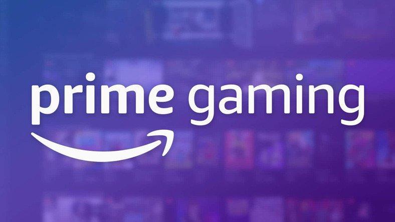 Amazon Prime Gaming'in Toplam Fiyatı 156 TL Olan Mart Ayı Ücretsiz Oyunları Açıklandı