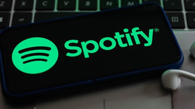 Android'de Clubhouse Yok Diye Üzülenlere Spotify'dan Müjdeli Haber: Locker Room