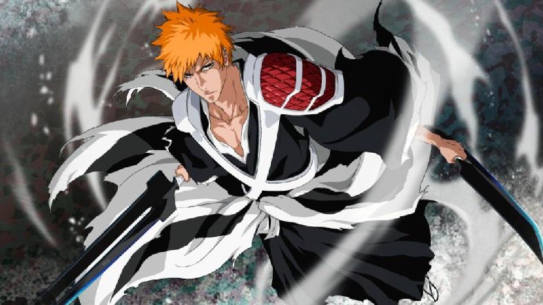 Anime Sevenler Toplansın: Popüler BLEACH Brave Souls Benzeri 10 Anime Oyununu Listeledik