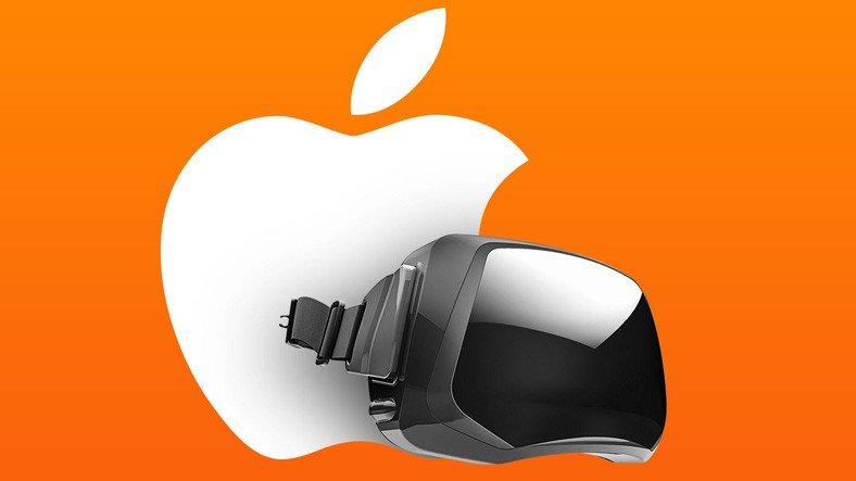 Apple Analisti: 2040 Yılında Lens Tipi Artırılmış Gerçeklik Ekipmanı Geliyor