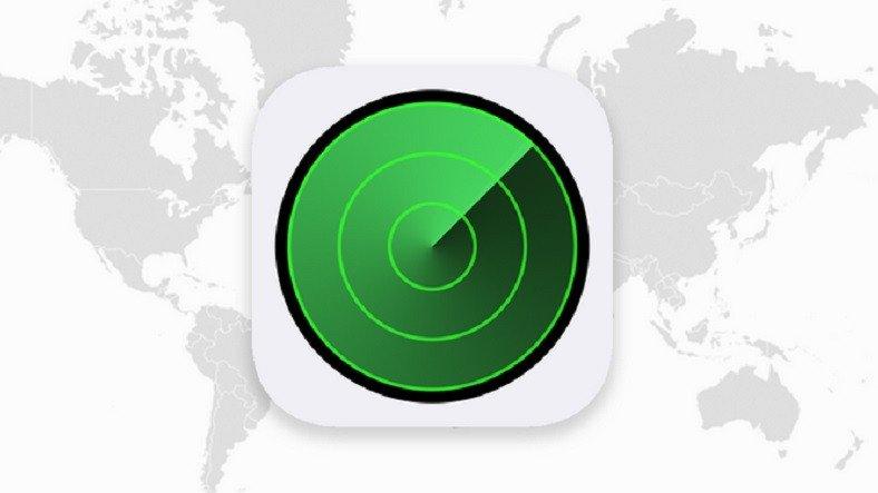 Apple'ın 'Bul' Uygulaması, Sizi Takip Eden Bilinmeyen Cihazlar Hakkında Uyarı Verecek