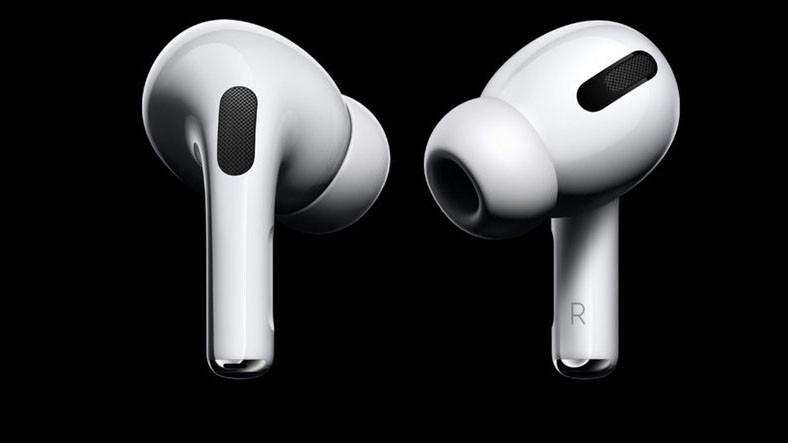 Apple Severlere Kötü Haber: AirPods 3'ün Çıkışı Ertelendi