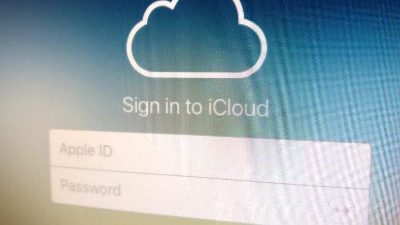 Apple, Soyadı Nedeniyle Yazar Rachel True'nun iCloud Hesabını Kilitledi