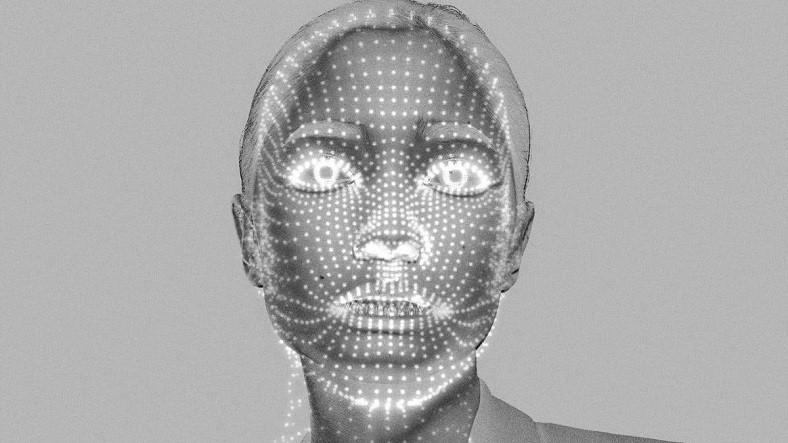 Bilim İnsanları, Deepfake Görüntülerini Tespit Edebilmenin Yeni Bir Yolunu Buldu