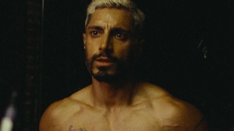 Bir Oscar 2021 Kritiği: En İyi Erkek Oyuncu Oscar'ı Bu Kez Müslüman Bir Aktöre Gider mi?