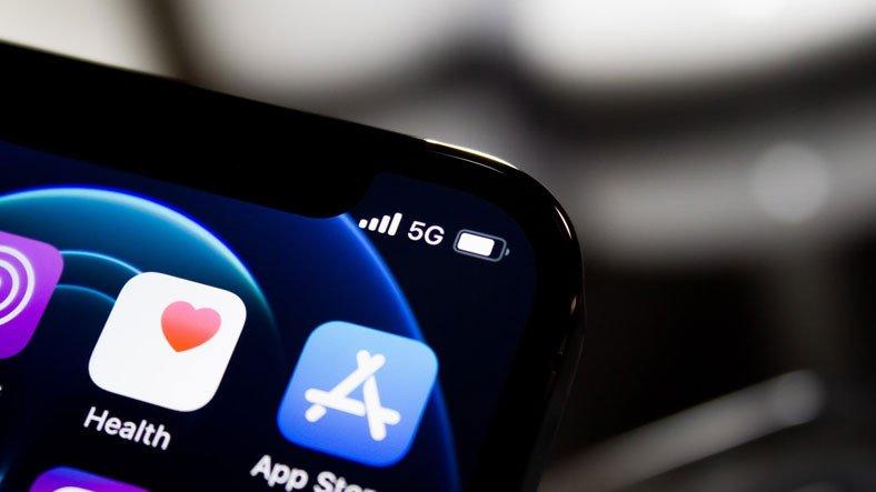 Birleşik Krallık, Apple'ın App Store'unu Rekabete Aykırılıktan İnceleme Altına Aldı