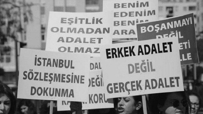 Birleşmiş Milletler, Türkiye'nin İstanbul Sözleşmesinden Çekilmesine Yönelik Açıklama Yaptı
