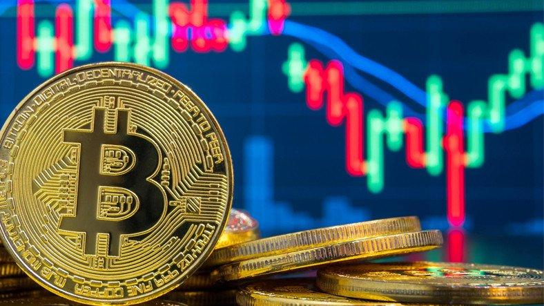 Bitcoin, 60 Bin Doları Aşarak Tüm Zamanların En Yüksek Seviyesini Gördü
