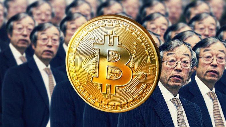 Bitcoin'in Yaratıcısı Satoshi Nakamoto ile İlgili Yeni Teori: 2011'de Öldü