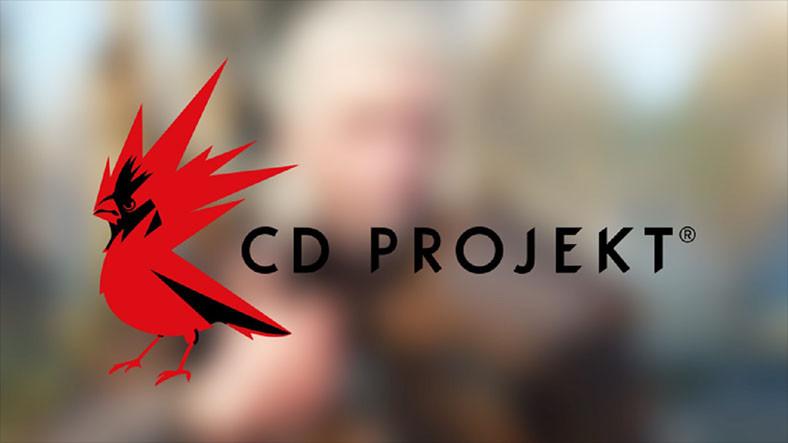 CD Projekt, 3 Yıldır Partner Olarak Çalıştığı Digital Scapes'i Satın Aldı