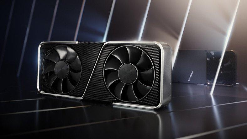 Çinli Kripto Madenciler, Hashrate'i Limitlenen GeForce RTX 3060 ile Altcoin Kazmayı Başardı