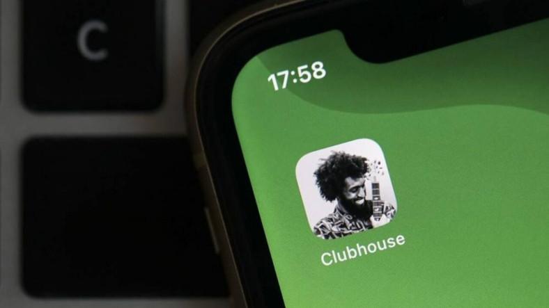 Clubhouse Android Uygulamasının Yayınlanacağı Tarih Açıklandı (Davetiye Şartı Kalkıyor)
