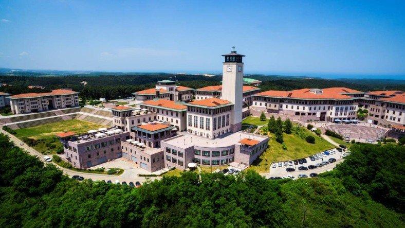 Dünyanın En İyi Üniversiteleri Açıklandı: İlk 500'de Türkiye'den Sadece Bir Üniversite Var