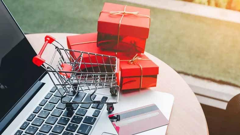 E-ticaret ile Siz de Para Kazanabilirsiniz: İşte Dikkat Etmeniz Gereken 17 Altın Kural