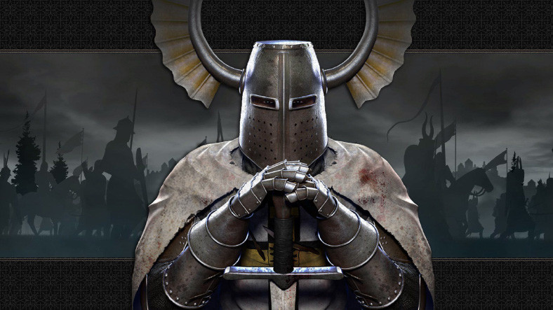 Efsane Oyun Medieval II: Total War'ı Oynarken Uygulayabileceğiniz 10 Stratejik Taktik