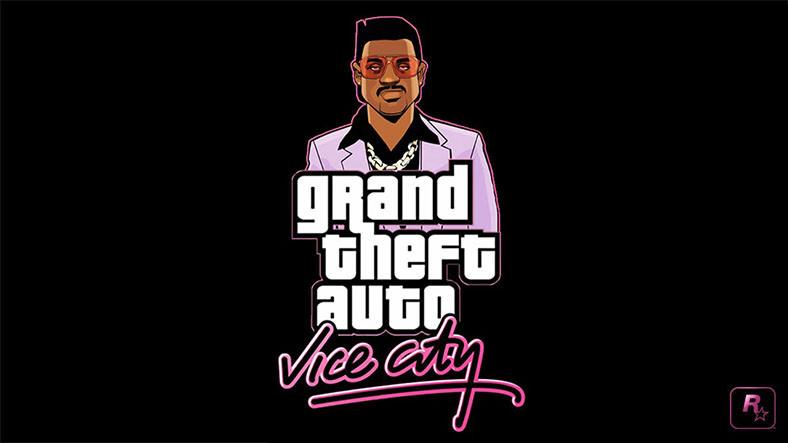 Efsane Oyunlar Bölüm #1: Vice City Yuvamız Tommy Babamız
