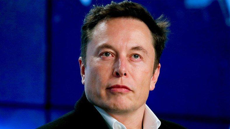 Elon Musk, SolarCity Satın Alımında Tesla Hissedarlarına Eksik Bilgi Verdiği İddiasıyla Dava Edildi