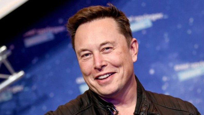 Elon Musk, Tesla Hisselerindeki Düşüşle Bu Hafta 27 Milyar Dolar Kaybetti