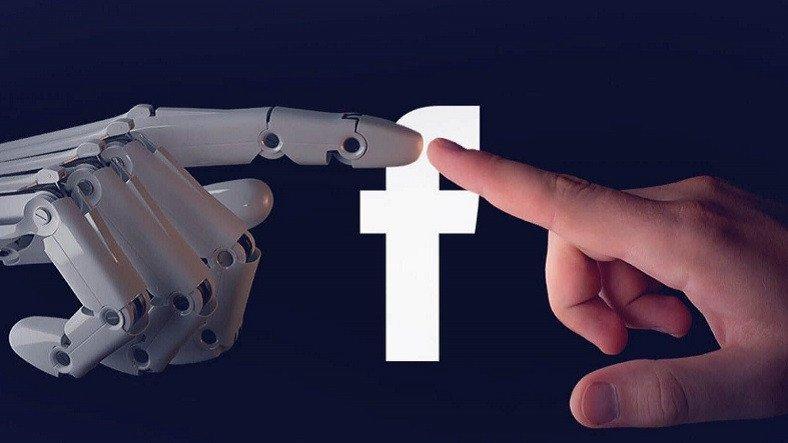 Facebook, 'İnsan Gibi Öğrenebilen' Makinelerin Önünü Açacak Yeni Yapay Zeka Projesini Duyurdu