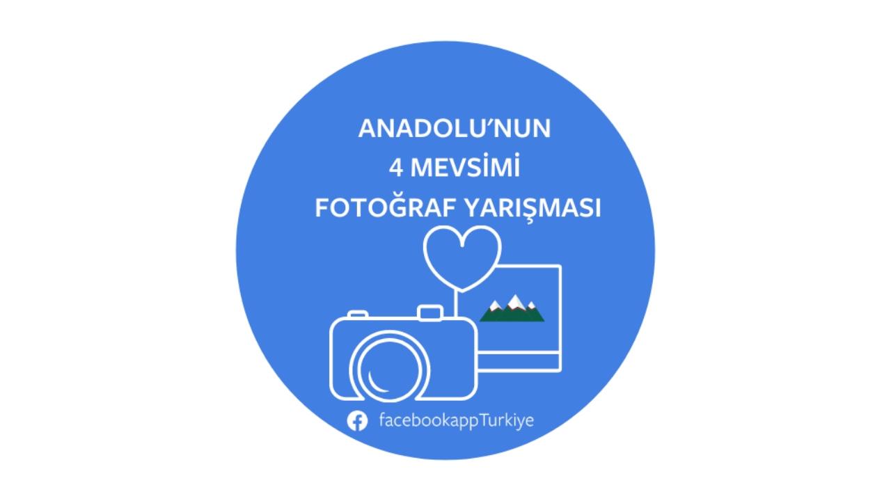 facebook türkiye