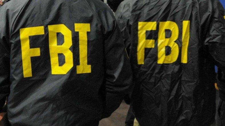 FBI'ın İşledikleri Suçlar Yüzünden Her Yerde Aradığı En Azılı 9 Suçlu