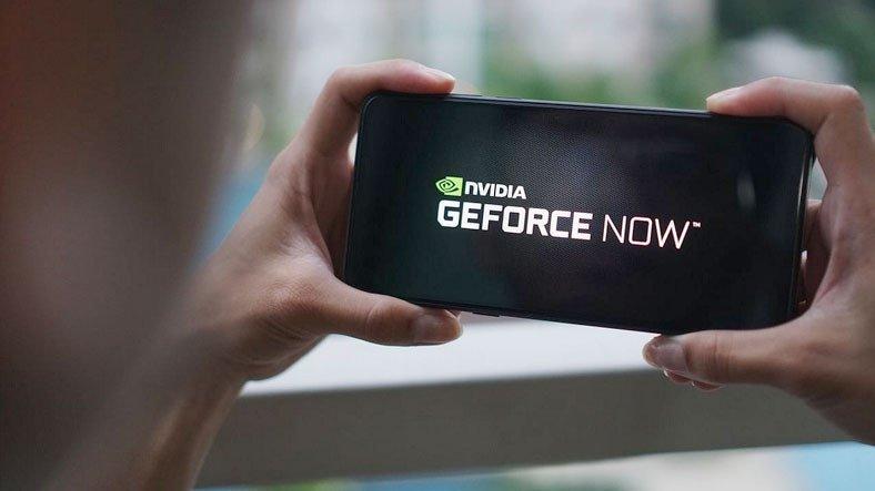 GeForce Now'un Hayalleri Başlamadan Bitirmesi Muhtemel Türkiye Fiyatı Açıklandı