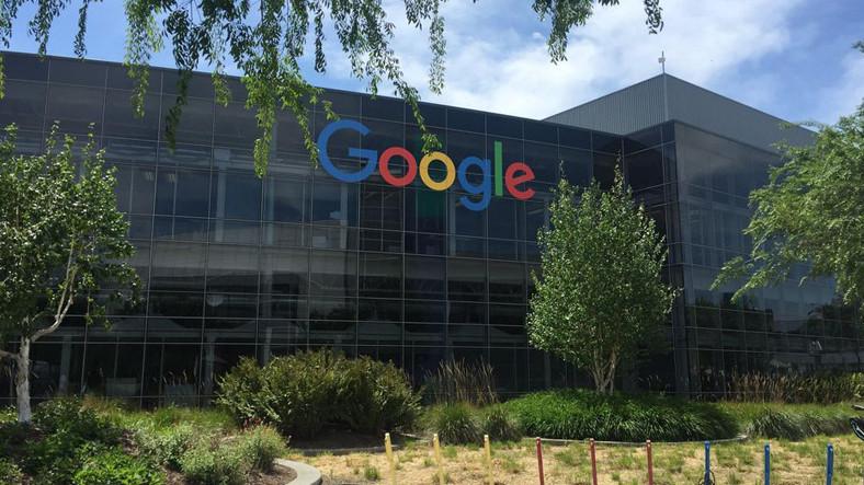 Google, 2021'de ABD'deki Ofislerine ve Veri Merkezlerine 7 Milyar Dolarlık Yatırım Yapacak