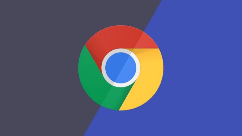 Google'a Göre Chrome 89, Mac'lerin Daha Sessiz ve Soğuk Çalışmasını Sağlıyor