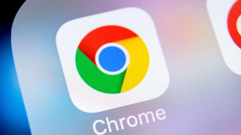 Google, Chrome Tarayıcısını Daha Sık Güncelleyeceğini Açıkladı