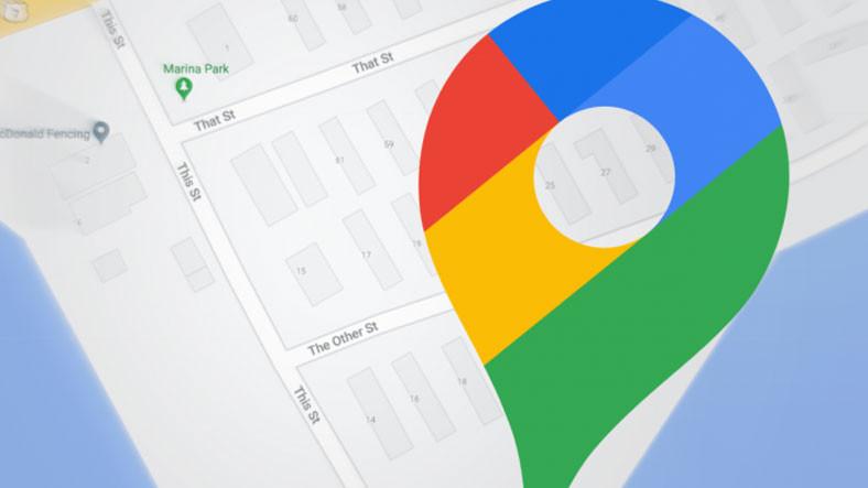 Google Haritalar Evrim Geçirmeye Hazırlanıyor: İşte Bu Yıl İçinde Gelecek Özellikler