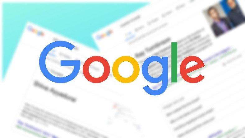 Google, Olayları Farklı Açılardan Okumanızı Sağlayan Özelliğini Arama Sonuçlarına Getiriyor