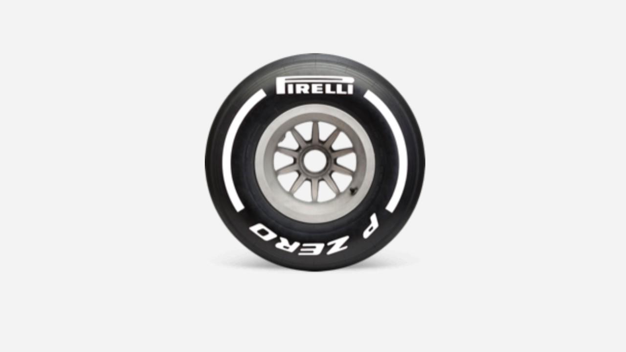 pirelli c1 lastik