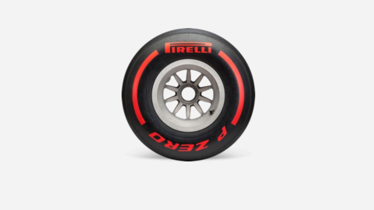 pirelli c5 lastik