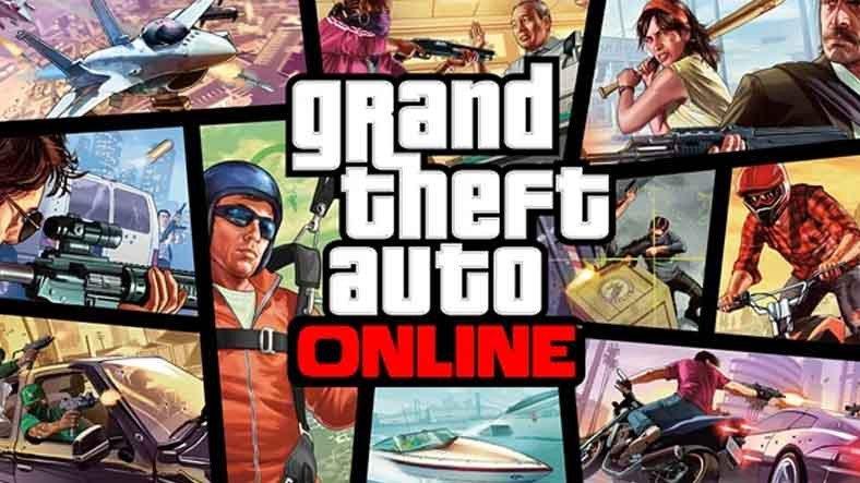 GTA Online'ın Giriş Süresini Kısaltan Mod, 10 Bin Dolar Ödül Kazandı [Oyuna da Dahil Edilecek]