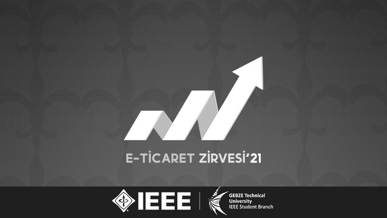 GTÜ E-Ticaret Zirvesi İçin Geri Sayım Başladı